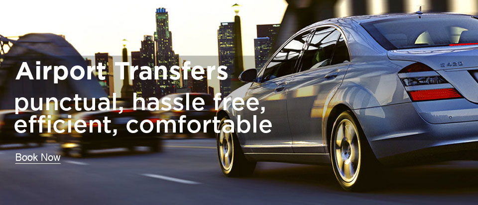 airport_transfers from maidstone