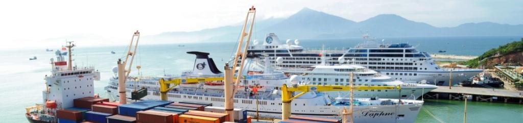 chan-may-seaport