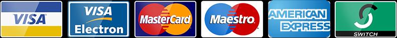 credit-cards 2